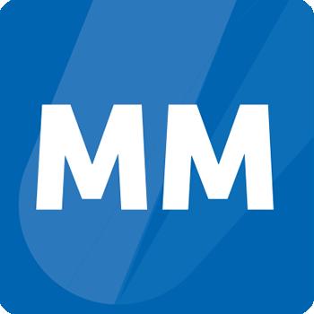 ManageMind