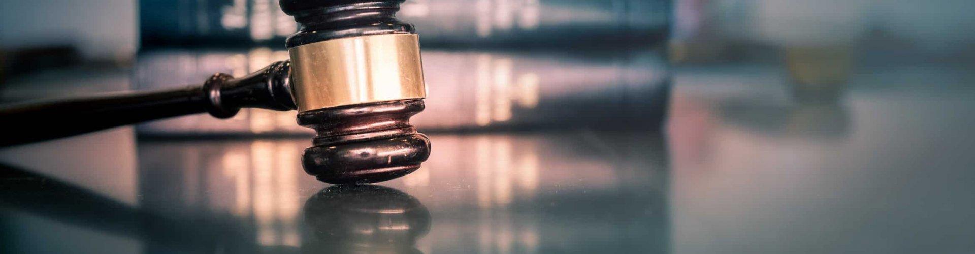 UDP Law asdasdas