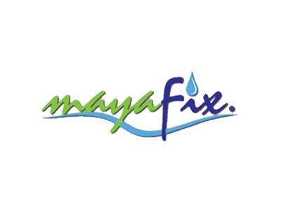 mayafix