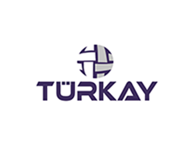 türkay