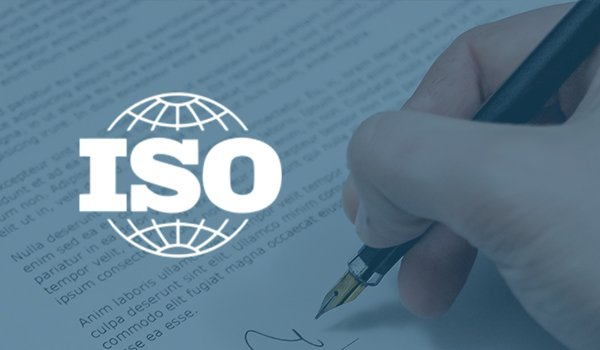 iso 9001:2015 & iso 10002 certification